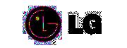 serwis-lg