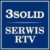 Serwis RTV – Gdańsk, Gdynia – 3SOLID